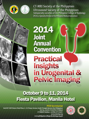 2014-Joint-CTMRI-UTZ-Convention