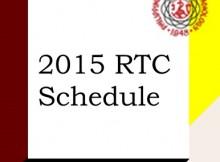 2015rtcschedule