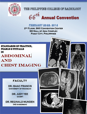 The-Philippine-College-of-Radiology-66th-Annual-Convention