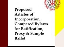 bylaws_ballot