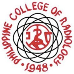 The Philippine College of Radiology