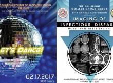 flyers-2017-02-16-18