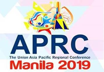 APRC Manila 2019
