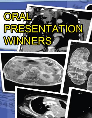 oral-presentation-winners