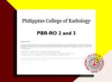 pbr-ro-2-3