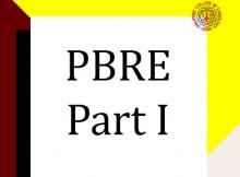 _pbre_i