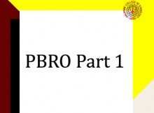pbro1