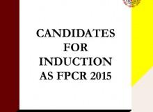 pcr_fpcr2015candidates