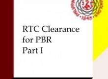 rtc_clearance_i