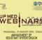 upmed_webinars